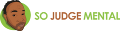 cropped-SoJudgeMental_Logo-1.png